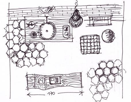 7_layout 2