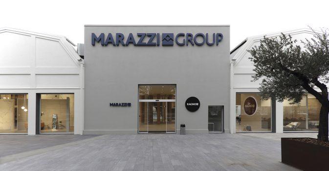 RAGNO_Marazzi_Showroom_0070-web2