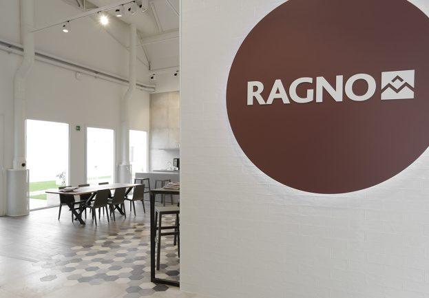 RAGNO_Marazzi_Showroom_0116-web