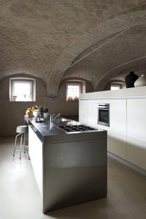 blocco-cucina