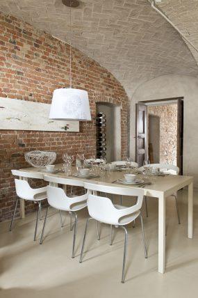 monferrato-cucina2