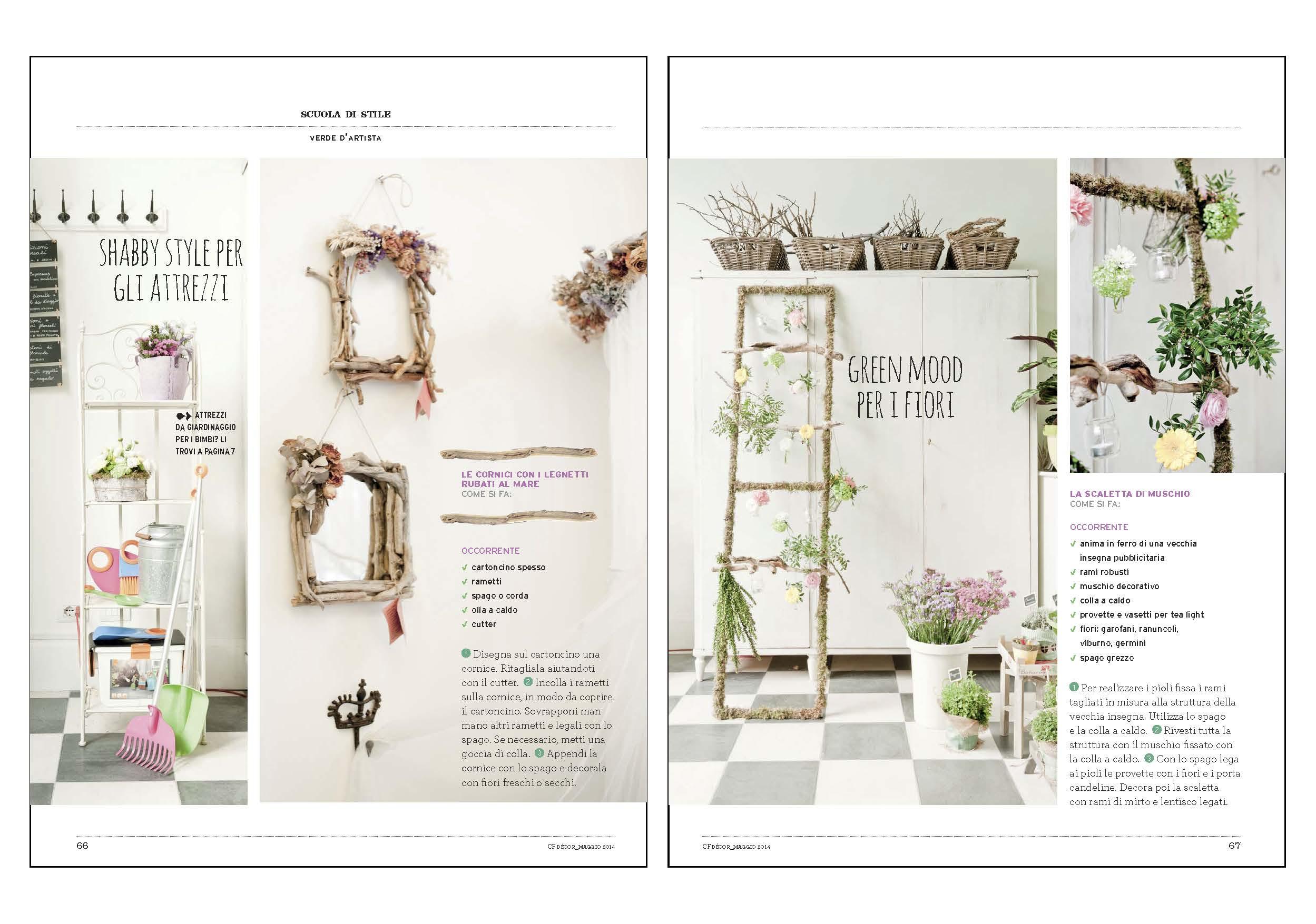 fiori-regali_tagliato_pagina_3