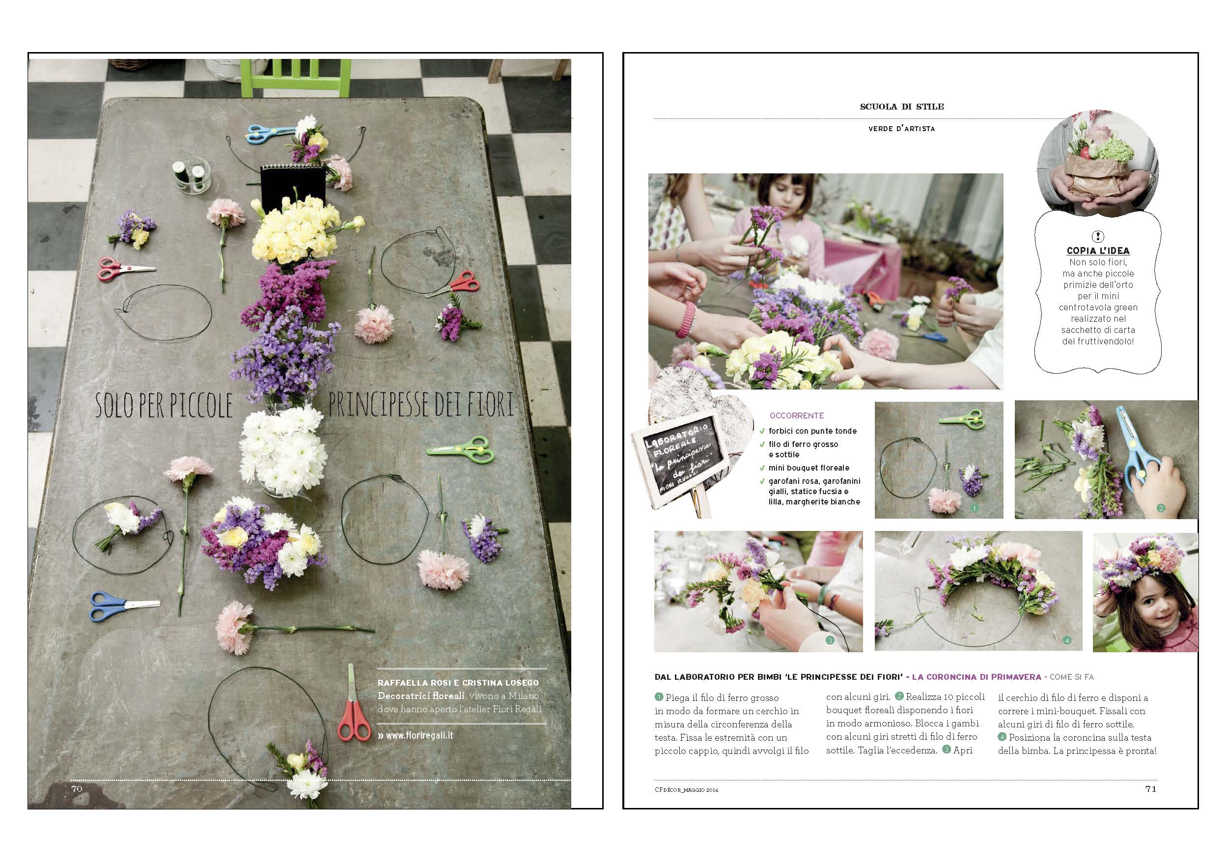 fiori-regali_tagliato_pagina_5