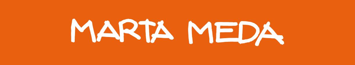 MartaMeda