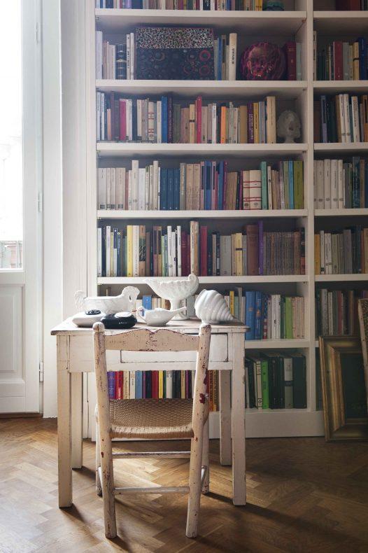 9 1 libreria 2